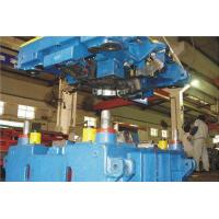 Wholesale Typical mould Typical mould Motor vehicle mould from china suppliers