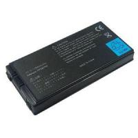 China Model:LifeBook N3500 Series FPCBP94Brand:Fujitsu SeriesColor:Black Spec:10.8V 6600mAh wholesale