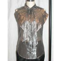Wholesale LADIES SHIRT (LPC00506) from china suppliers
