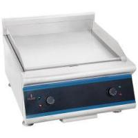 Wholesale industrial fry top Model:TDP-21A1 from china suppliers