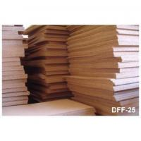 China Type of the products:cork sheet wholesale