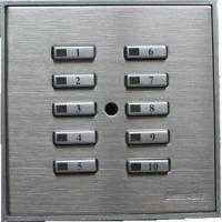 China LIGHTING CONTROL SYSTEM wholesale