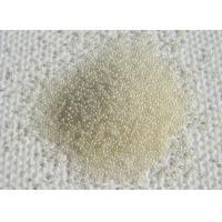 Wholesale Micro Glass Bead from china suppliers