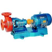 Wholesale +Self-priming pump series from china suppliers