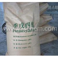 Wholesale Pentaerythritol from china suppliers
