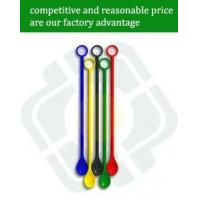 Wholesale Drinking sticks from china suppliers