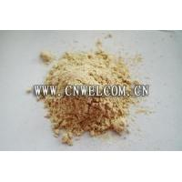 Wholesale Naphthol AS from china suppliers