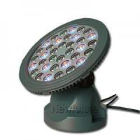 Wholesale Flood Light NF-FL-1A-36P-220V-B from china suppliers