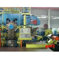 Wholesale Temper mill from china suppliers