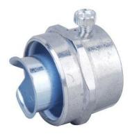 Wholesale Quick Fitting from china suppliers