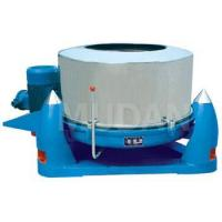Wholesale SS Centrifuge from china suppliers