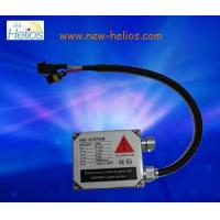 High Competitive Price Electronic Ballast for Auto and Motor