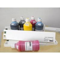 China Eco Solvent Ink for Mimaki JV3/33/5,Rolahnd,Mutoh Valuejet wholesale
