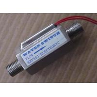 Wholesale Flow Switch from china suppliers