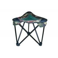 China Picnic Accessories PC-003 Chair wholesale