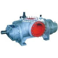 Wholesale horizontaltwin-screwpump from china suppliers