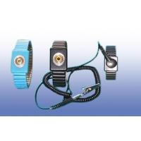 ESD Products Anti-static Wrist Strap