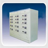 Wholesale GCK26 Out low-voltage switch cabinet from china suppliers