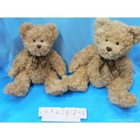 Order ID:C08A28252L Product Bear with sit