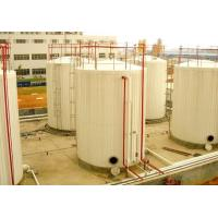 Wholesale RQ Large storage tank from china suppliers