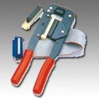 Wholesale Compute Wire Plier from china suppliers