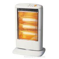 Wholesale Halogen Heater from china suppliers