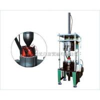 Wholesale Tntermediate shaping machine s from china suppliers