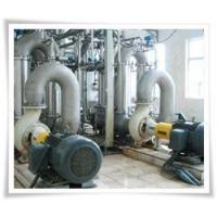 Wholesale Ceramic membrane technology and equipment from china suppliers