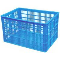 Wholesale Plastic-Crate JL-680-40 from china suppliers