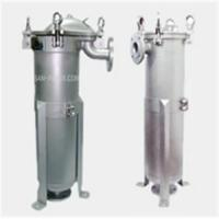 China Industrial Filtration equipment wholesale