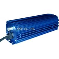 China HPS & HM 400W,600W,1000W wholesale