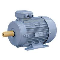 Wholesale ALUMINIUM-HOUSING ELECTRIC MOTOR from china suppliers
