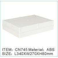 China Plastic Products Model:CN745 wholesale