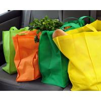 China Non_woven bags 22014543716 wholesale