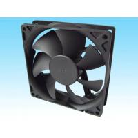 Wholesale DC Fan A9225 SERIES from china suppliers