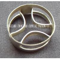 Wholesale Metal flat ring from china suppliers