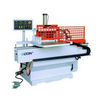 Wholesale Semi-auto Finger Joint Shaper Model:MX3518 from china suppliers