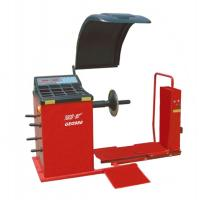 Wholesale WHEEL BALANCER Model: GEO988 from china suppliers