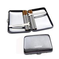 China Cigarette Cases C-07-1 wholesale