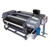 Wholesale D-Gen Heracle Industrial Digital Textile Printer from china suppliers
