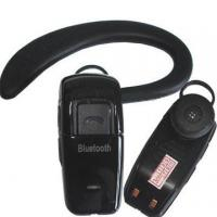 Wholesale Bluetooth headset H200 from china suppliers
