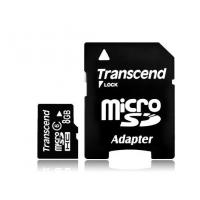 Best Sellers sd card