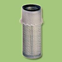 Wholesale Air Filter FA718 from china suppliers