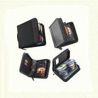 Wholesale CD bag CD004 from china suppliers