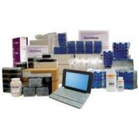 Wholesale General Lab Express Bundle from china suppliers