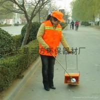 Wholesale wind-proof dustpan from china suppliers