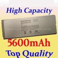"""Wholesale Battery For Apple MacBook 13"""" inch A1181 A1185 WHITE from china suppliers"""