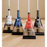 Wholesale Cleaning Tools Broom Vac from china suppliers