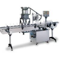 Wholesale AUTOMATICCAPPINGMACHINE from china suppliers