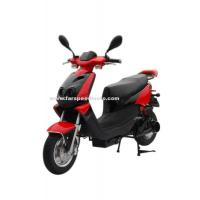 Wholesale ELECTRIC VEHICLES Art.NameEEC ELECTRIC SCOOTER from china suppliers